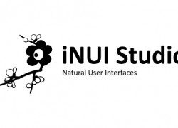 inui-studio-black