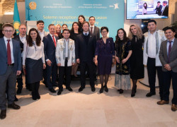 Kazakhstan NationalDay 2019 PhotoDudau (34) (002)
