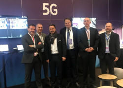 Stand5G-Tango Telindus - Conference (002)