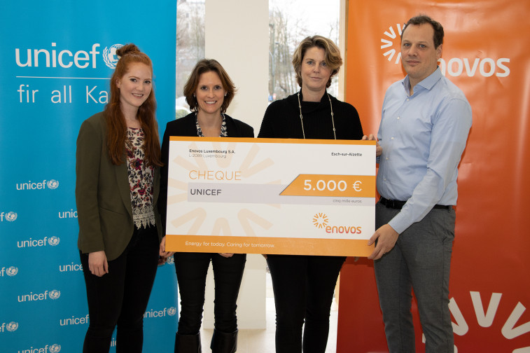 eno remise cheque unicef2020 WEB (002)