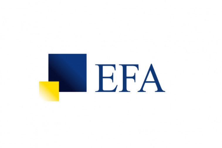 EFA Press release (Feburary 2020)-1