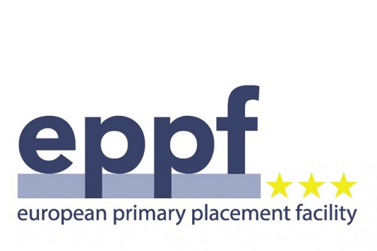 eppf-group-logo-600