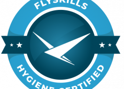 FlySkills Certification-Logo(002)