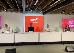BCE-RTL Group-AGM PRESS 1 (002)