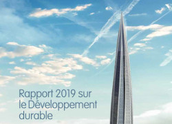 CR Report Luxembourg 2019 FR BD-1