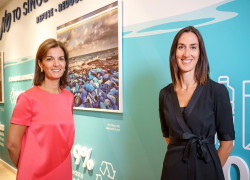 Julie Becker Laetitia Hamon LuxSE (002)