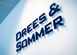 csm 2018-09-21-Drees Sommer-PG-1- 1  33ebf3617a