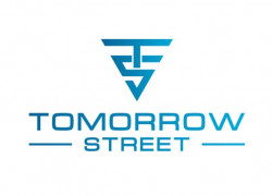 Tomorrow-Street-Logo-GRAD-RGB