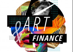 ArtFinance visual2020 (002)