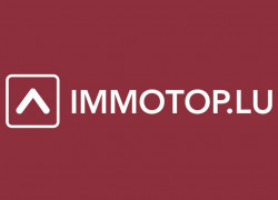 immotop-logo