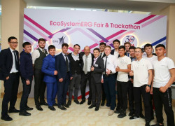 Ecosystem of Eurasian Resources Group attracts international partners (002)