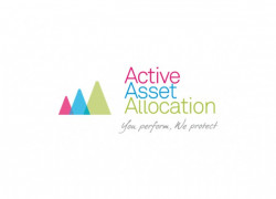 ActiveAssetAllocation