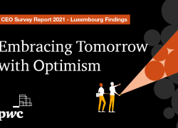 24th CEO Survey PwC Luxembourg (002)