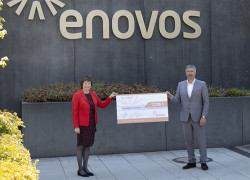 eno img cheque fond-cancer 2021 web