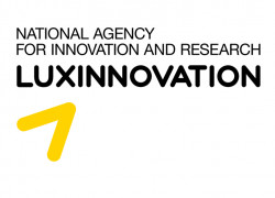 LOGO Luxinnovation